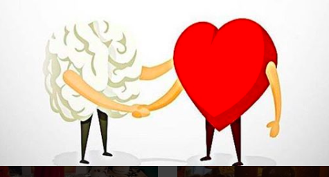 10 Free Powerful and Proven Love Spells That Work In Minutes