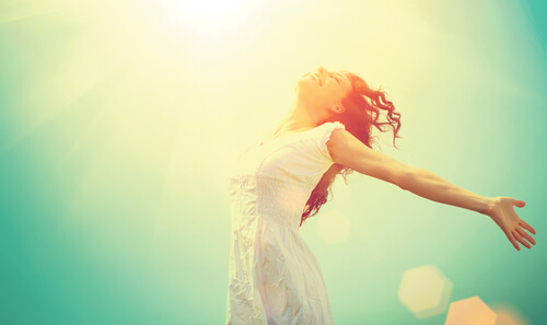 15 Effective Ways To Grow As An Emotionally Strong Person