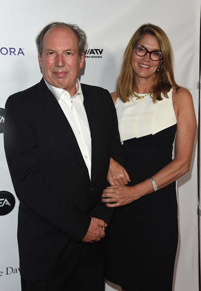 Suzanne Zimmer Wiki: Everything To Know About Hans Zimmer's Wife
