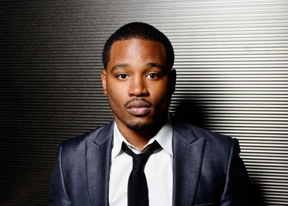 ryan coogler wiki 5 facts to know about the black panther