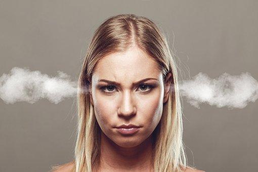 20 Emotional Manipulation Techniques & Tactics You Should Know