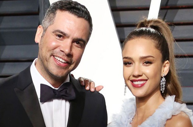 Cash Warren Wiki: 5 Facts To Know About Jessica Alba's Husband