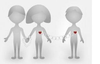 10 Signs Of An Emotional Affair: Friendship vs Emotional Affair