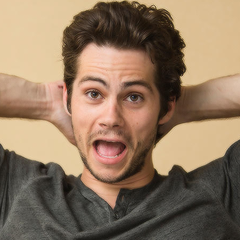 Dylan O' Brien: Top 10 Stunning Pics Of 'Teen Wolf' Actor