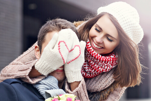 10 Reasons You're Scared Of Love And How To Change That