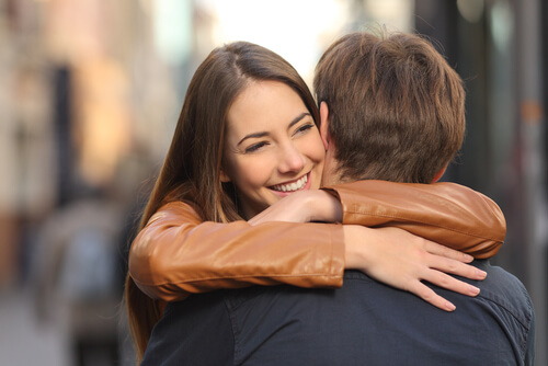 15 Reasons Why You Should Absolutely Tell Him How You Feel