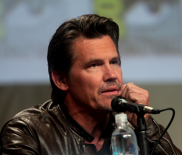 Who Is Josh Brolin? Wiki, Movie, Net Worth, 'The Goonies' & Facts To Know