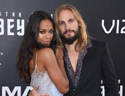 Marco Perego Wiki Movie Net Worth Burn To Shine Facts About