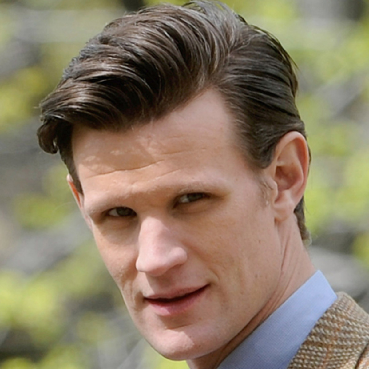 Matt Smith Wiki: Everything To Know About Karen Gillan's Boyfriend