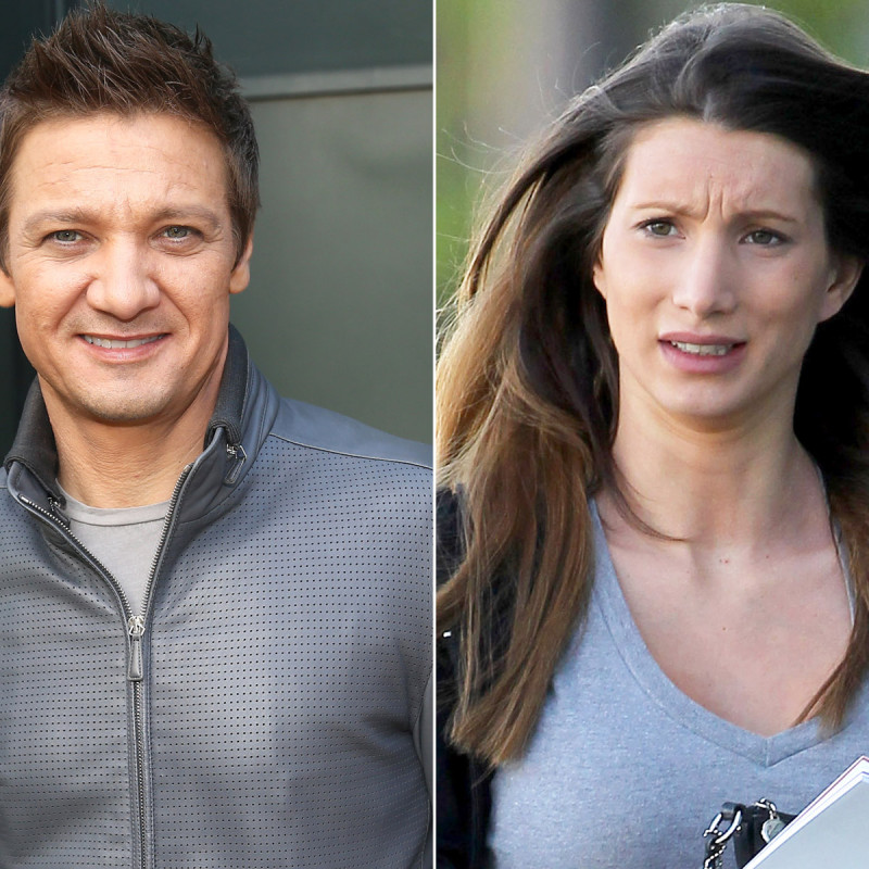 Jeremy Renner's Ex Wife Wiki: 5 Facts To Know About Sonni Pacheco