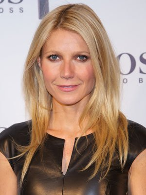 10 Sexy Pics Of Gwyneth Paltrow In Bikini
