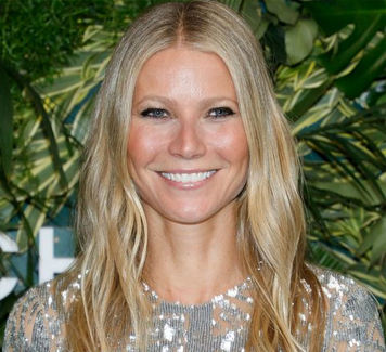 Gwyneth Paltrow Wiki: Everythig To Know About The 'Iron Man' Actress