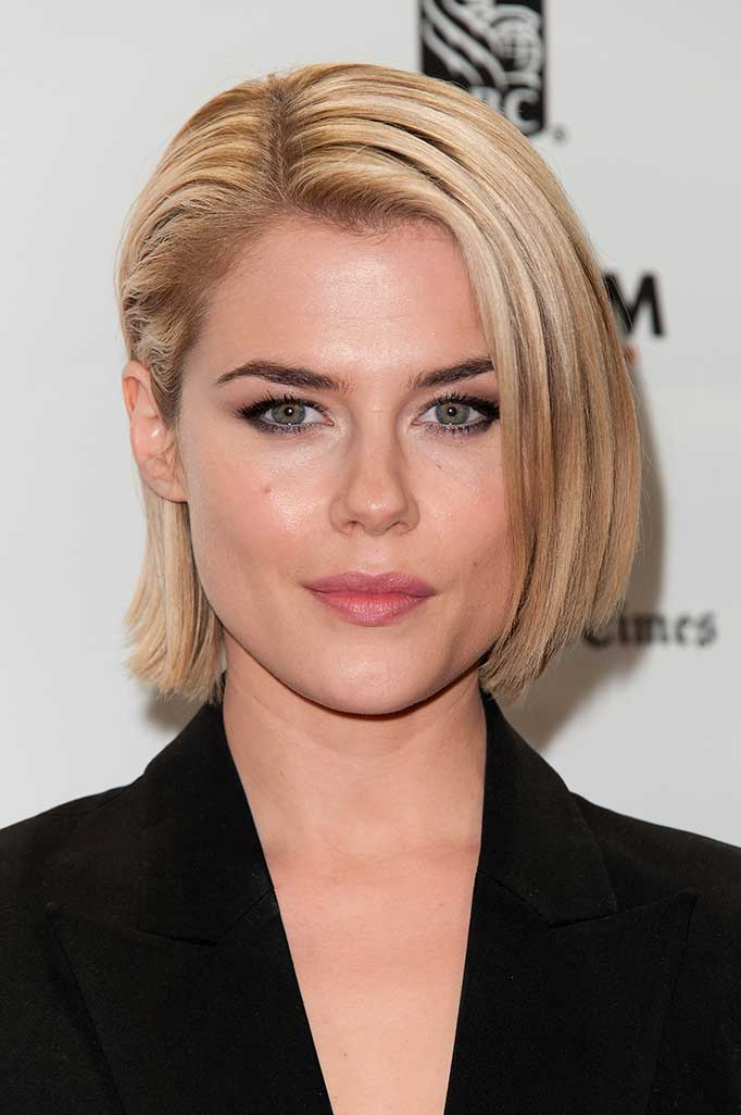 Rachael Taylor transformers