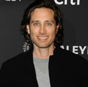 Brad Falchuk Wiki: Net Worth, Glee, & Facts About Gwyneth Paltrow's Husband