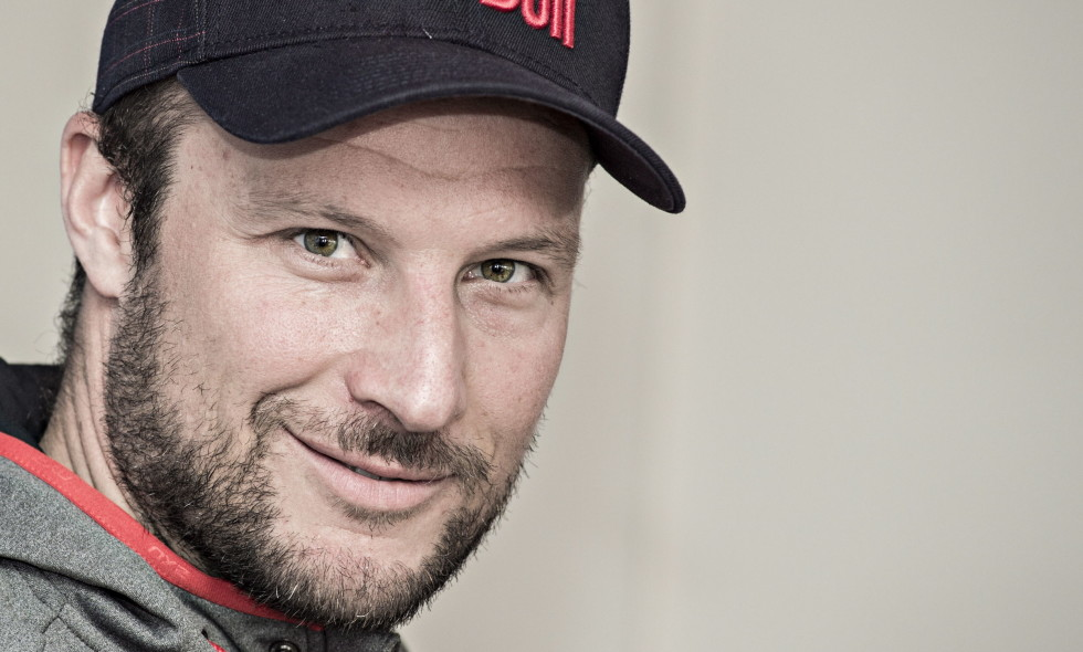 Aksel Lund Svindal Wiki: Ski Racer, Net Worth, Gold Medal & Facts To Know
