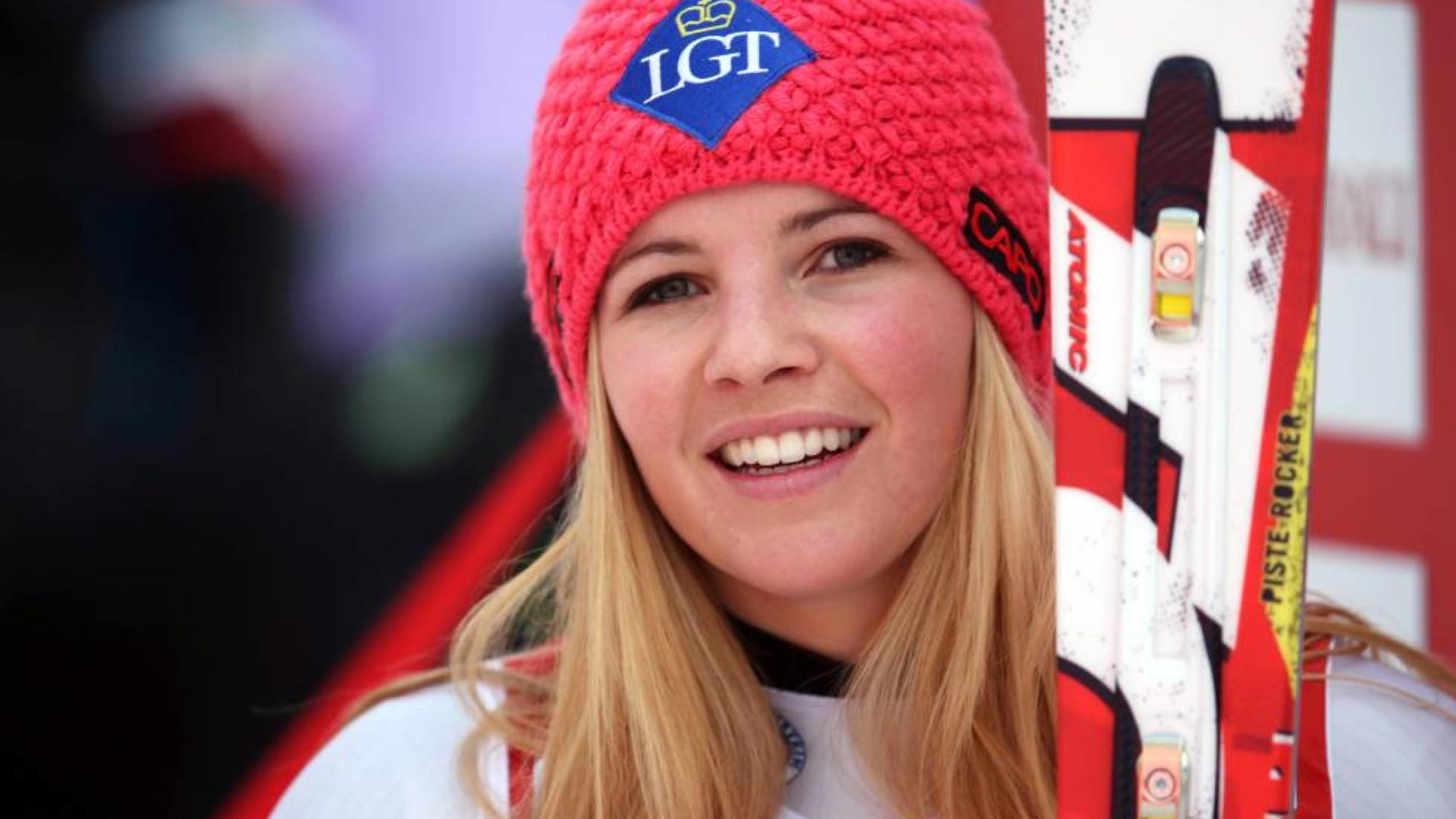 Who Is Tina Weirather? Wiki, Ski Racer, Net Worth, Bronze Medal & Facts To Know