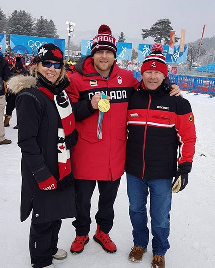 Brady Leman Wiki: Everything To Know About 2018 Olympics Gold Medalist Skier
