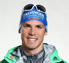 Simon Schempp Wiki: Everything To Know About 2018 Olympics Silver Medalist Biathlete