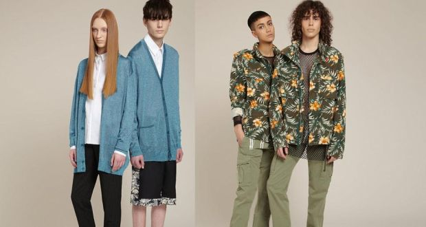 20 Gender Neutral Clothing Brands On The Rise: The Pros & Cons