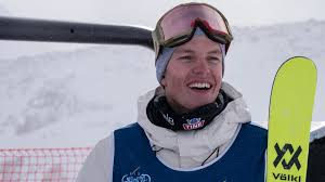 Who Is Oystein Braaten? Wiki, Skier, Net Worth, Gold Medal & Facts To Know