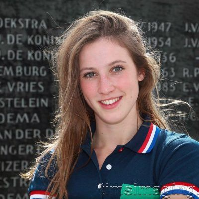 Who Is Suzanne Schulting Wiki Skater Net Worth Gold Medal Facts