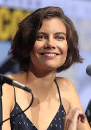 Lauren Cohan From 'The Walking Dead': 5 Hot Instagram Pics You Need To See