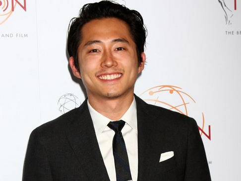Steven Yeun Wiki: 5 Facts To Know About The 'Okja' Actor
