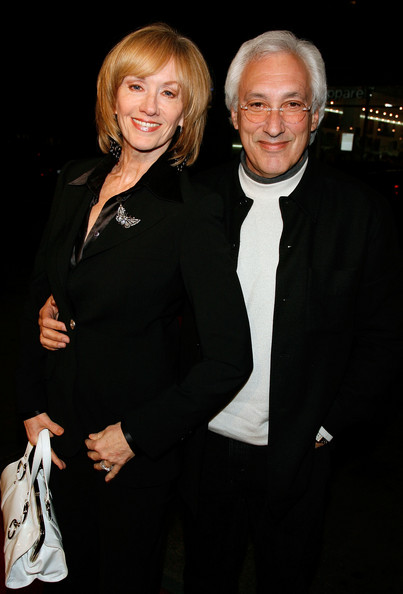 Dayna Kalins Wiki: Everything To Know About Steven Bochco's Spouse