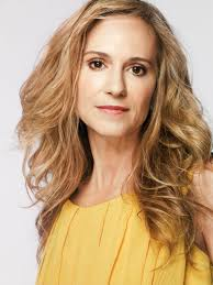Holly Hunter From 'The Big Sick': 5 Hot Instagram Pics You Need To See