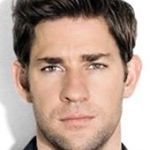 John Krasinski Wiki: TV Show, Net Worth, 'A Quiet Place' & Facts To Know
