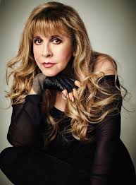 Stevie Nicks Wiki: 5 Facts To Know About 'Edge of Seventeen' Singer-Songwriter