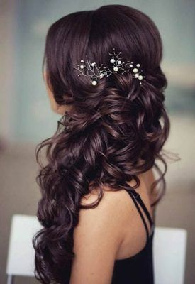 50 Hottest Hairstyles For Long Hair That You Should Try