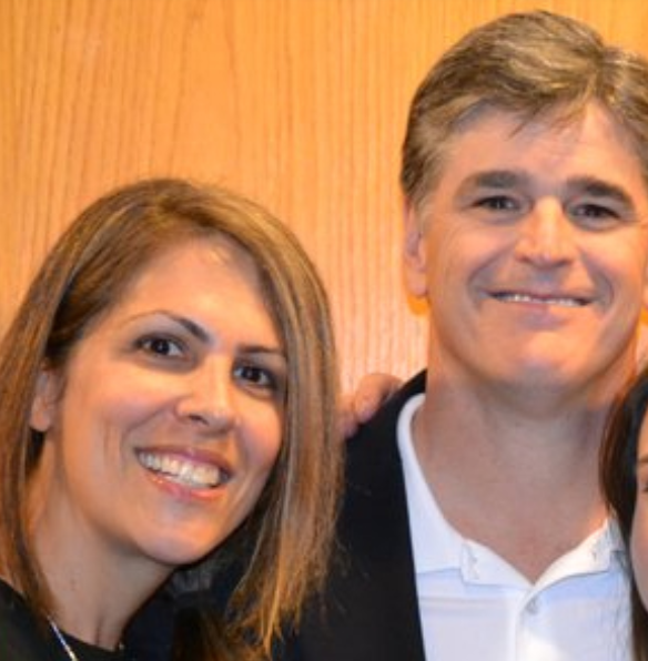 Jill Rhodes Wiki: 5 Facts To Know About Sean Hannity's Wife