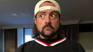 Kevin Smith WIki: Filmmaker, Net Worth, 'Clerks' & Facts To Know