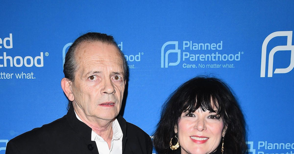 Dean Wetter Wiki: Everything To Know About Ann Wilson's Husband