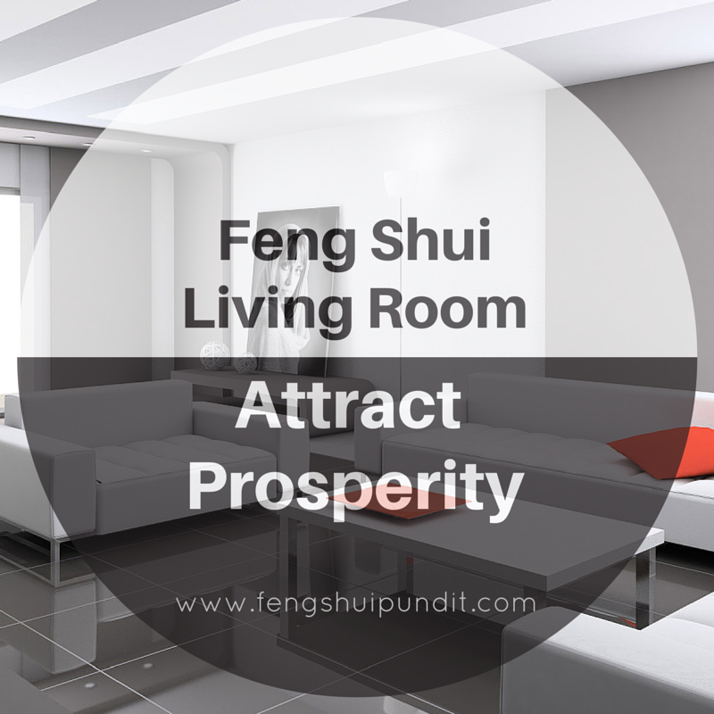 Top 10 Feng Shui Colors To Make Your Living Room Beautiful
