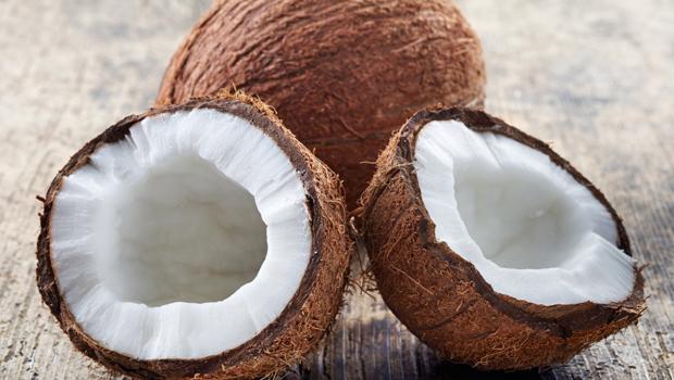 Keratosis Pilaris Treatment Using Coconut Oil
