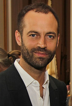 Benjamin Millepied Wiki: 5 Facts To Know About Natalie Portman's Husband
