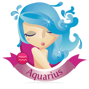 Aquarius Woman Characteristics & Personality - All You Need To Know