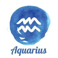 Aquarius Woman Personality Traits & Marriage Compatibility