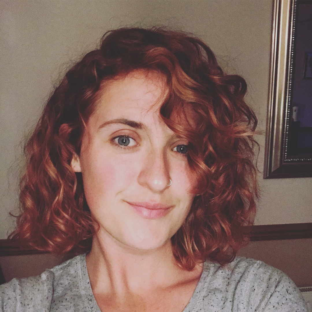 10 Cute Gorgeous Curly Bob Haircuts For Women With Long Hair