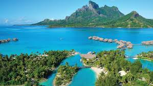 20 Interesting Facts About Bora Bora That You Wish You Knew