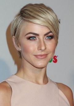 60 Best Cool Short Haircuts You Can Try On Your Hair
