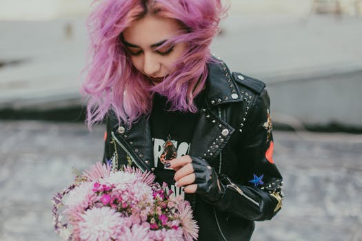 Our Favorite Types Of Hair Color And The Reasons Why