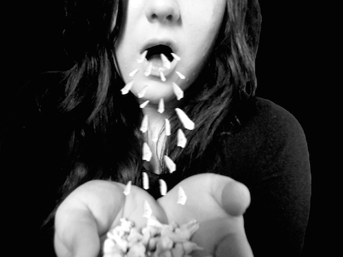 What Do Dreams About Teeth Falling Mean? Dream Interpretations