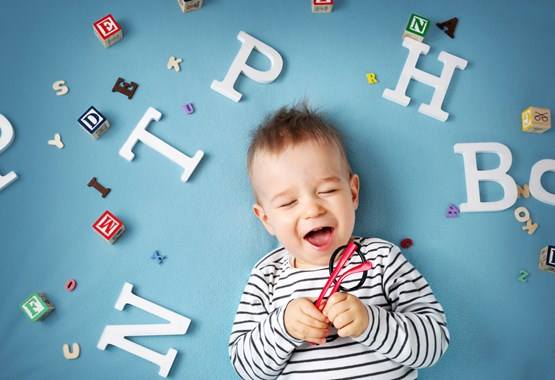 Here Are The Top Popular 40 baby Names in 2018