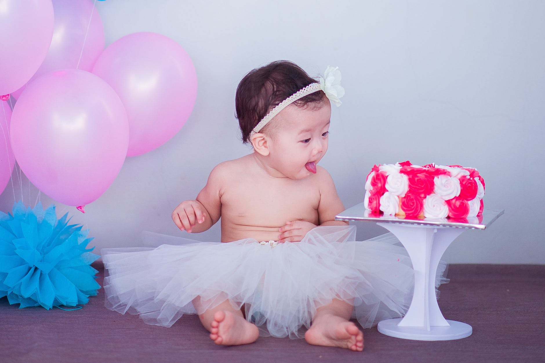 10 Cutest Themes For Baby's 1st Birthday To Wow Your Guests