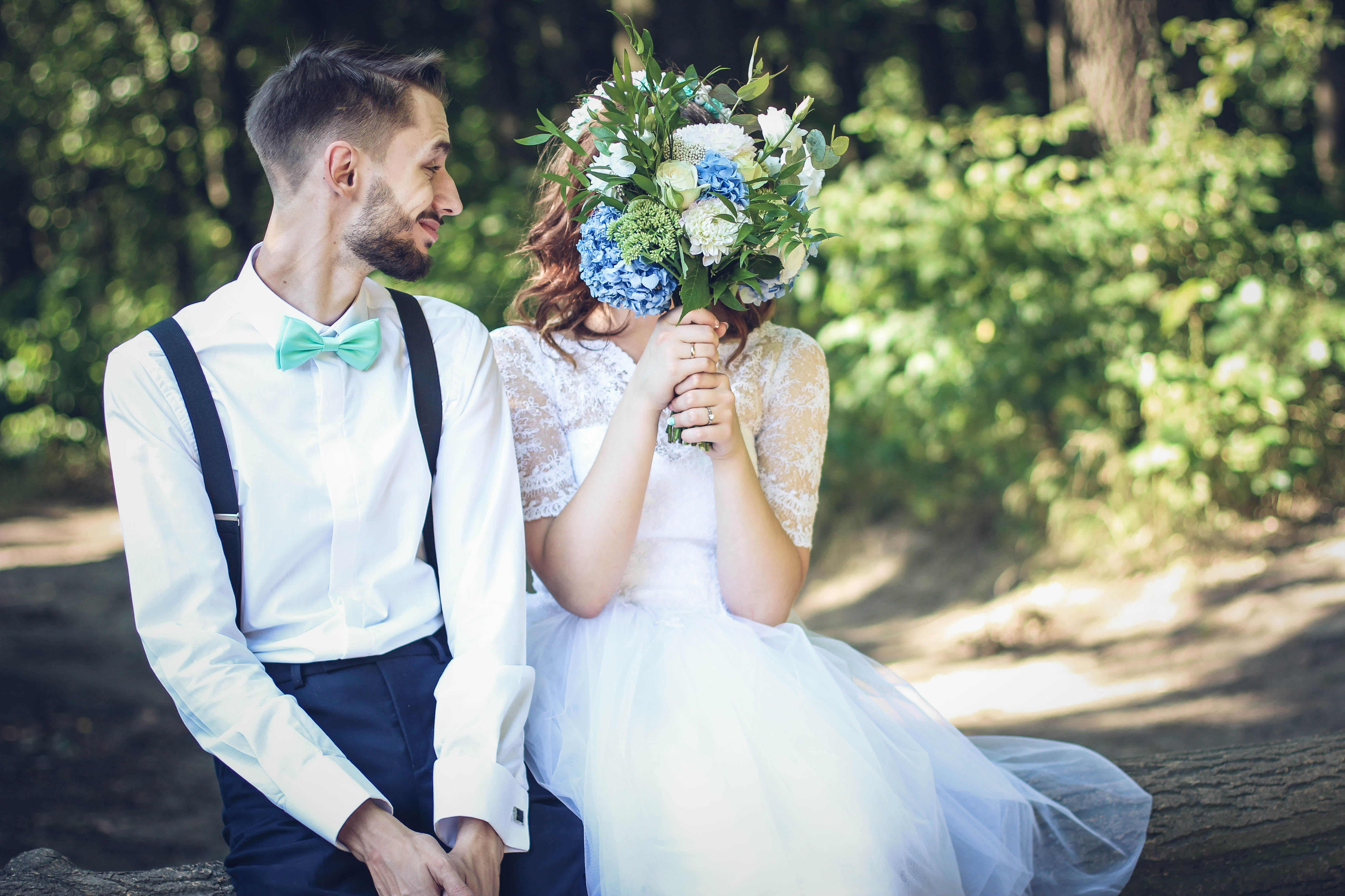 Find out what does marriage means in 21st century