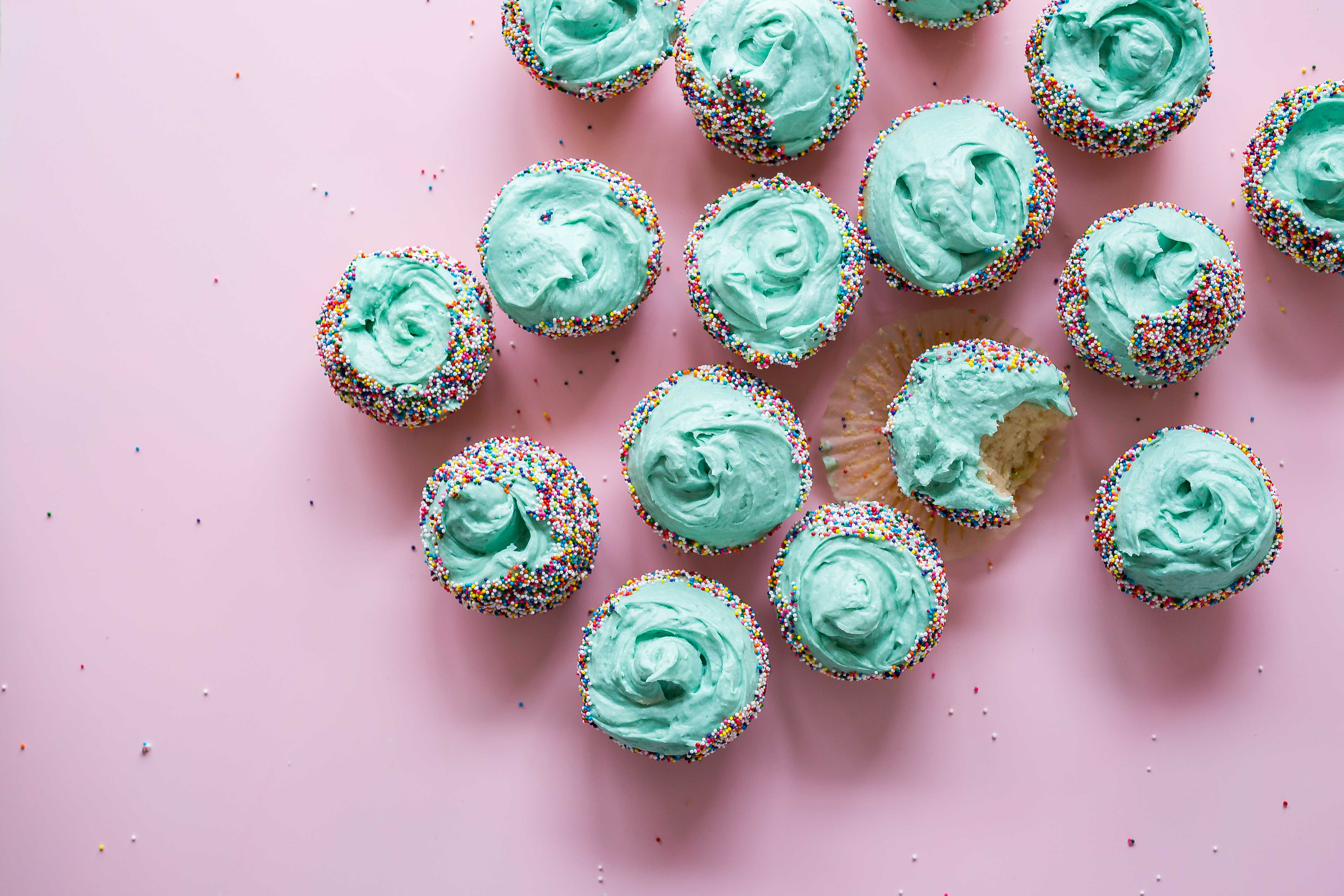 Baby Shower Party: 10 yummy recipes perfect for the occasion