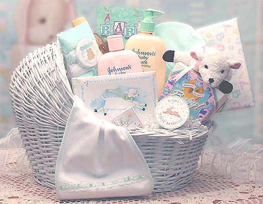 2a679e58c74e3 30 Best Newborn Baby Gifts To Get For A New Baby